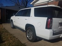 Picture of 2016 GMC Yukon SLE 4WD, gallery_worthy
