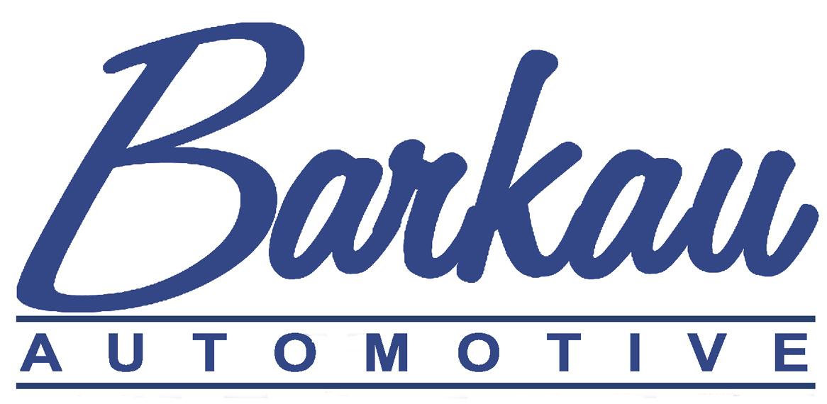 Stockton Il Car Show