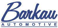 Barkau Automotive logo