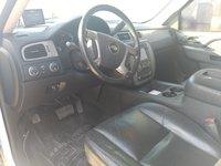 Picture of 2014 Chevrolet Silverado 2500HD LTZ Crew Cab SB 4WD, gallery_worthy