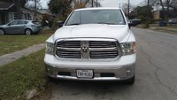 Picture of 2013 Ram 1500 Lone Star Crew Cab, gallery_worthy
