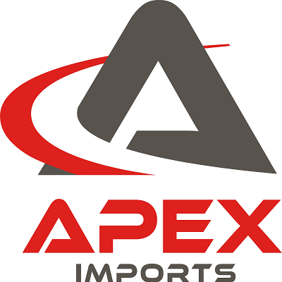 Apex Imports Apex Nc Read Consumer Reviews Browse Used And New Cars For Sale