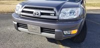 Picture of 2003 Toyota 4Runner Limited, gallery_worthy