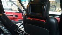 Picture of 2012 Land Rover Range Rover Autobiography, interior, gallery_worthy
