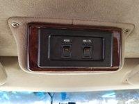 Picture of 2001 GMC Savana 1500 Passenger Van, gallery_worthy