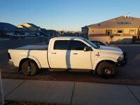 Picture of 2016 Ram 1500 Big Horn Crew Cab LB 4WD, gallery_worthy