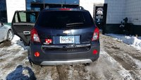Picture of 2014 Chevrolet Captiva Sport LS, gallery_worthy