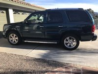 Picture of 2006 Cadillac Escalade 4WD, gallery_worthy