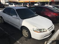 Picture of 1998 Honda Accord LX, gallery_worthy