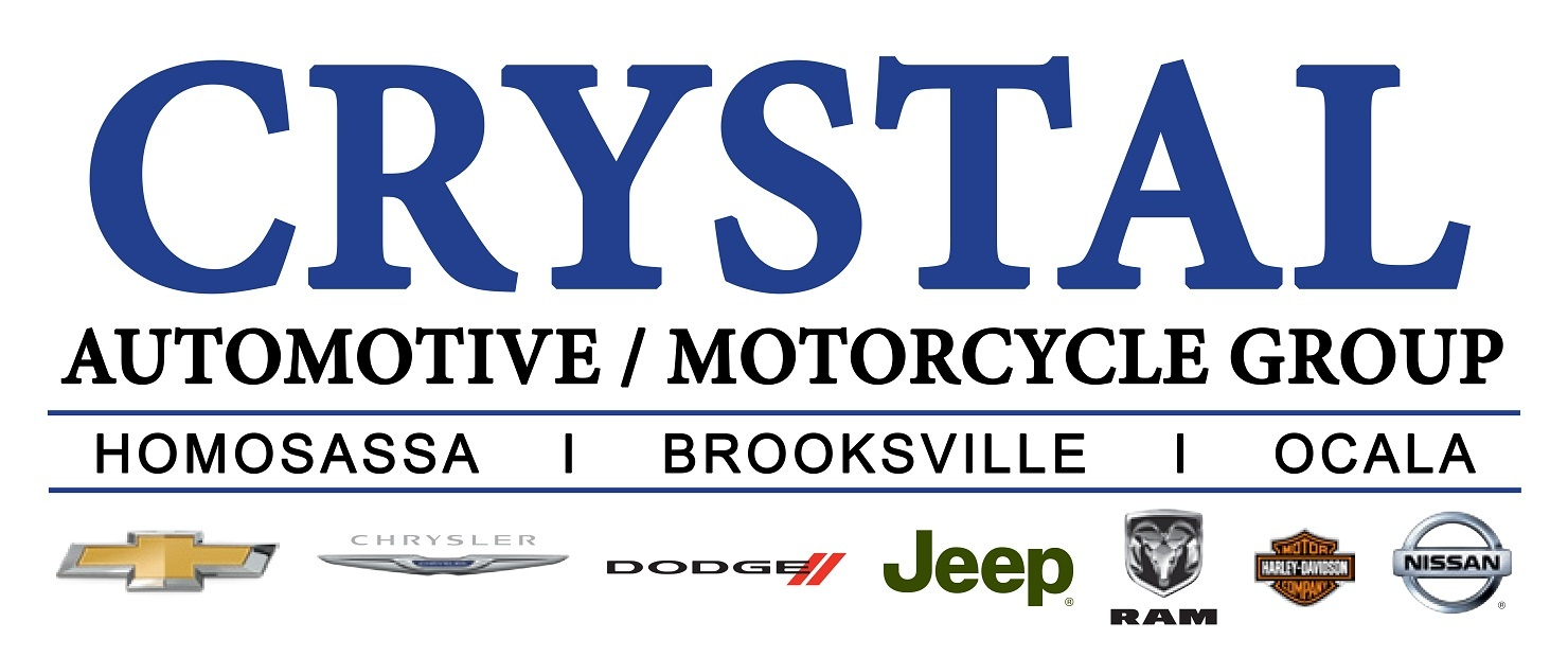 Crystal Chrysler Dodge Jeep Brooksville   Brooksville, FL: Read Consumer  Reviews, Browse Used And New Cars For Sale