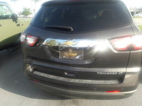 Picture of 2016 Chevrolet Traverse 2LT FWD, gallery_worthy
