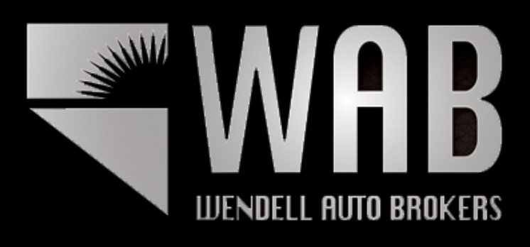 Wendell Auto Brokers Wendell Nc Read Consumer Reviews Browse