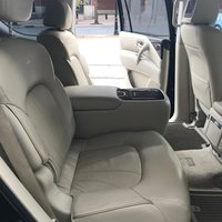 Picture of 2014 INFINITI QX80 AWD, gallery_worthy