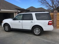 Picture of 2014 Ford Expedition Limited 4WD, gallery_worthy