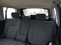 Picture of 2005 Mitsubishi Endeavor LS, gallery_worthy