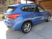 Picture of 2017 BMW X1 xDrive28i AWD, gallery_worthy