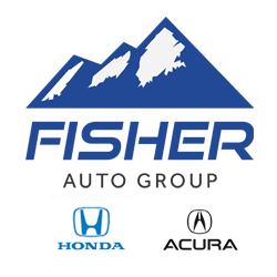 Fisher Auto - Boulder, CO: Read Consumer reviews, Browse ...