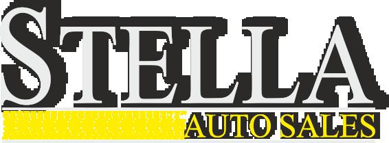Subaru Dealers Nj >> Stella Auto Sales - Linden, NJ: Read Consumer reviews ...