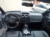 Picture of 2010 Ford Escape Limited 4WD, gallery_worthy