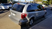 Picture of 2005 Chrysler Town & Country LX, gallery_worthy