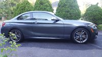 Picture of 2015 BMW 2 Series M235i Coupe RWD, gallery_worthy