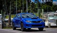 Picture of 2011 Subaru Impreza WRX Limited, gallery_worthy