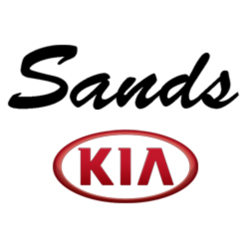 sands kia surprise az read consumer reviews browse used and new cars for sale. Black Bedroom Furniture Sets. Home Design Ideas