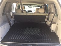 Picture of 2010 Honda Pilot EX-L, gallery_worthy