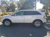 Picture of 2010 Ford Edge Limited, gallery_worthy