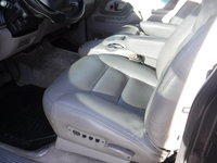 Picture of 1998 Chevrolet Tahoe 2 Dr LT 4WD SUV, gallery_worthy