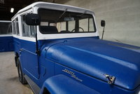 Picture of 1969 Toyota Land Cruiser, gallery_worthy