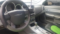 Picture of 2007 Chrysler Sebring 4 Dr Touring, gallery_worthy