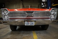 Picture of 1966 Plymouth Fury, gallery_worthy