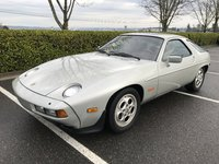 Picture of 1983 Porsche 928 S Hatchback, gallery_worthy