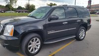 Picture of 2009 GMC Yukon Denali AWD, gallery_worthy
