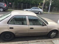 Picture of 1998 Toyota Corolla CE, gallery_worthy