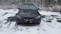 Picture of 2010 BMW 3 Series 335i xDrive Sedan AWD, gallery_worthy