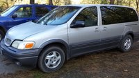 Picture of 2000 Pontiac Montana Base, gallery_worthy
