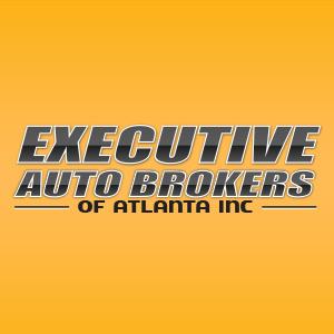Atlanta Auto Brokers >> Executive Auto Brokers Of Atlanta Marietta Ga Read
