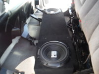 Picture of 2006 Chevrolet Avalanche 1500 LS RWD, gallery_worthy