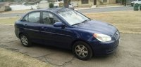 Picture of 2008 Hyundai Accent GLS, gallery_worthy