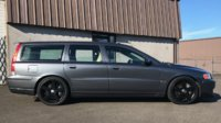 Picture of 2005 Volvo V70 R Turbo Wagon AWD, gallery_worthy