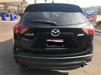 Picture of 2015 Mazda CX-5 Touring, gallery_worthy