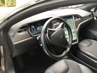 Picture of 2015 Tesla Model S 85D, gallery_worthy