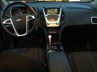 Picture of 2012 Chevrolet Equinox 1LT FWD, gallery_worthy