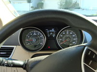 Picture of 2012 Hyundai Elantra, interior, gallery_worthy