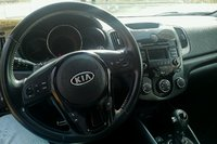 Picture of 2013 Kia Forte Koup SX, gallery_worthy