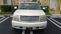 Picture of 2004 Cadillac Escalade EXT 4WD, gallery_worthy