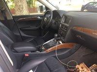Picture of 2010 Audi Q5 3.2 quattro Premium AWD, gallery_worthy