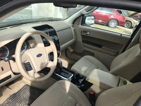 Picture of 2012 Ford Escape Limited 4WD, gallery_worthy